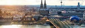 Köln Insider Tipps : reisen nach deutschland tipps reiseblog viel unterwegs ~ A.2002-acura-tl-radio.info Haus und Dekorationen