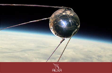 ¿Conocías la crisis del Sputnik?