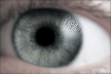 rare form  syphilis  infects  eye