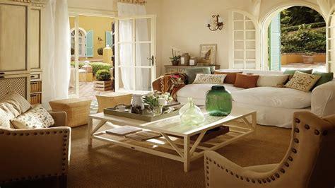 English Cottage Interior Design And Decorating Ideas