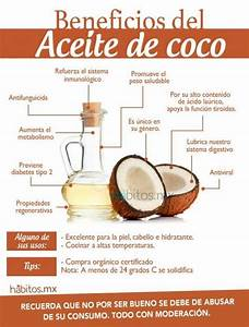 noodle soups posts and tvs on pinterest With beneficios del aceite de coco