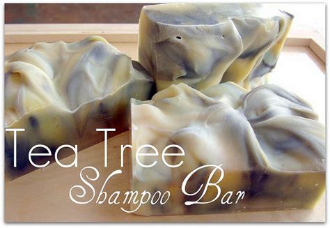 invigorating shampoo bars soap queen