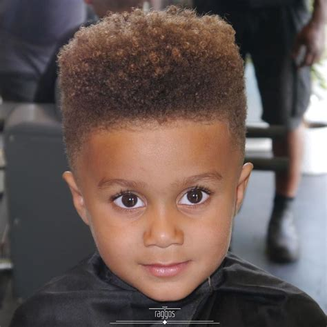 hair style for boys 25 cool boys haircuts to get in 2018 jelani haircuts 9074