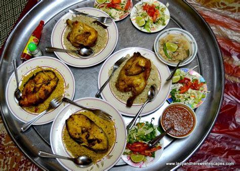 cuisine 馥s 50 omani food 88036 bursary