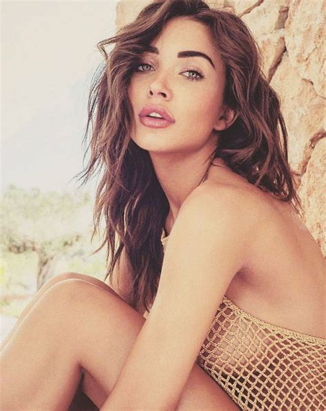pin  frank lowrie  besame mucho amy jackson actress