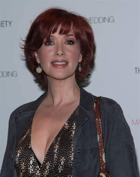 32 best Janine Turner images on Pinterest | Janine turner, Northern exposure and Goddesses