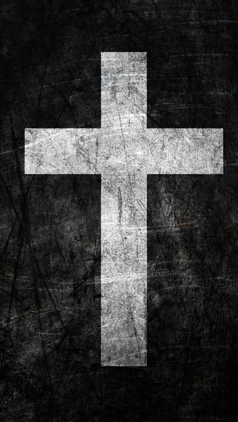 Hd Cross Wallpaper 66 Images