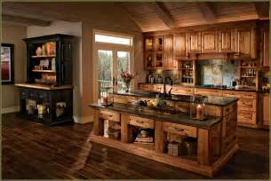 lowes kitchen island kraftmaid kitchen cabinets at lowes home design ideas