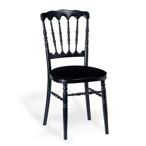 chaise napoléon chaises napoleon iii