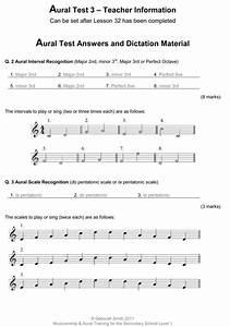 Aural test 3 deborah smith musicdeborah smith music for Darmstadt aural documents box 3