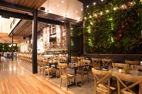 the patio restaurant mission the patio on goldfinch serves up craft