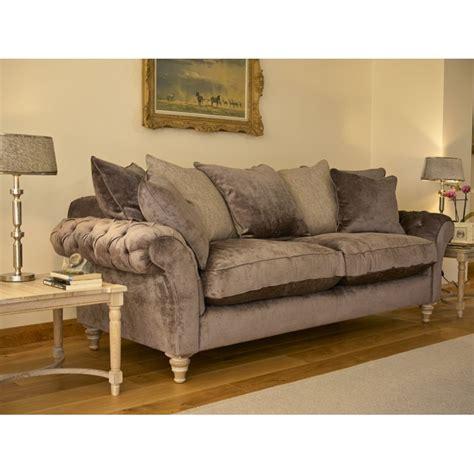 lygon large sofa holloways