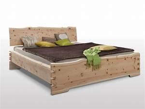 Bett Selber Bauen Holz : balkenbett bauanleitung ~ Sanjose-hotels-ca.com Haus und Dekorationen