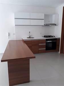 Muebles, De, Melamine, Para, Cocina, Exclusivos, 1, 00, En