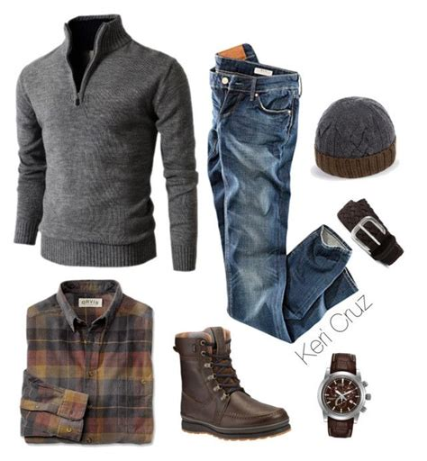 25+ best ideas about Rugged menu0026#39;s fashion on Pinterest | Mens outfits 2014 Menu0026#39;s style and Men ...