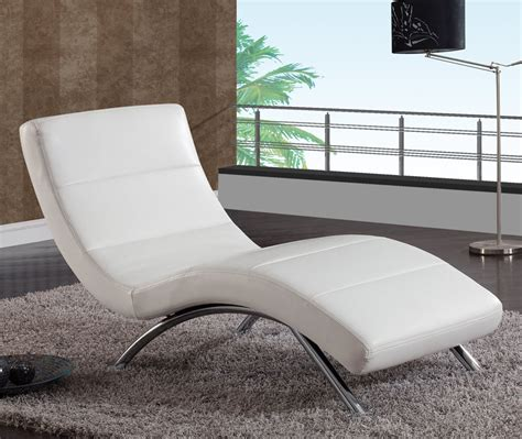 m chaises indoor chaise lounge chairs grey indoor chaise lounge chairs faux leather lounge
