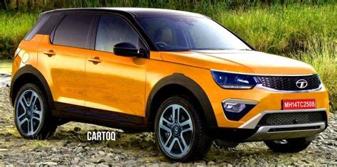 Affordable Compact Suvs by 6 New Affordable Compact Suvs Launching In 2018 From