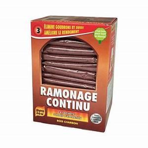 Buche De Ramonage Avis : poudre de ramonage castorama ~ Premium-room.com Idées de Décoration