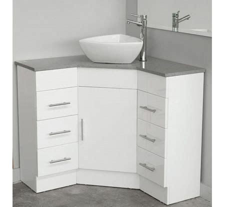 wood cabinet kitchens best 25 corner vanity unit ideas on corner 6461