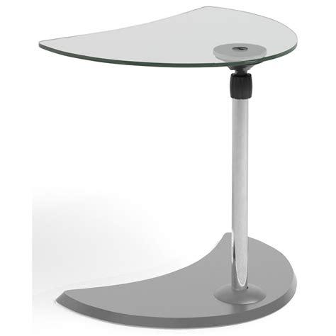 stressless  ekornes tables usb table  homeworld