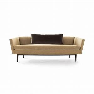 aaron sofa luxeform With aarons sofa bed