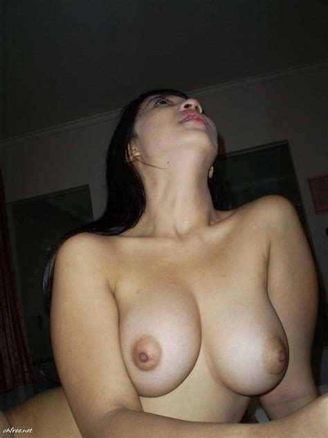 indonesian girl commercial sex and naked body photos leaked