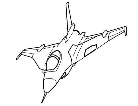 airplane drawing  kids