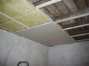 Günstig Rigipsplatten Kaufen : rigipsplatten mit styropor rigipsplatten mit styropor w ~ Michelbontemps.com Haus und Dekorationen