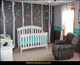 Baby Bedroom Ideas Decorating Theme Bedrooms Maries Manor Baby Bedrooms Nursery Decorating Ideas