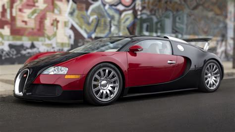 bugatti veyron  wallpapers  hd images car