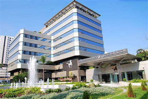 le groupe marocain banque populaire s 39 implante à maurice