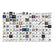 Car Manufacturers Logos 7  Manufacturer