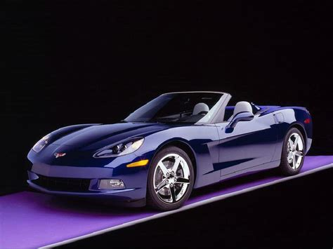chevrolet supercar chevrolet supercar wallpaper car modification review