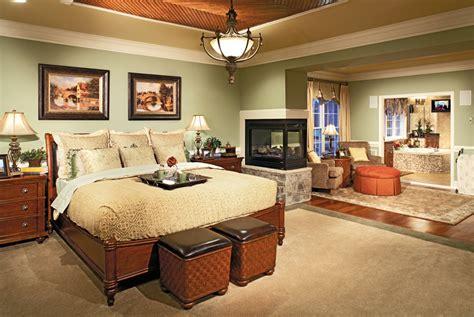 Luxury Master Bedroom Floor Plan Ideas  Design A Master