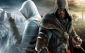 Assassins Creed Revelations Quotes. QuotesGram
