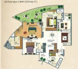 home plans with apartments attached supertech orb homes sector 74 luxury apartments luxury homes supertech orb homes floor