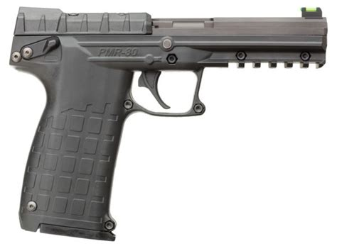 Kel-Tec PMR-30 ~ Just Share for Guns Specifications