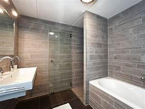 Dusche Und Badewanne Kombiniert : badewanne und dusche nebeneinander behindertengerechte badewanne ~ Sanjose-hotels-ca.com Haus und Dekorationen