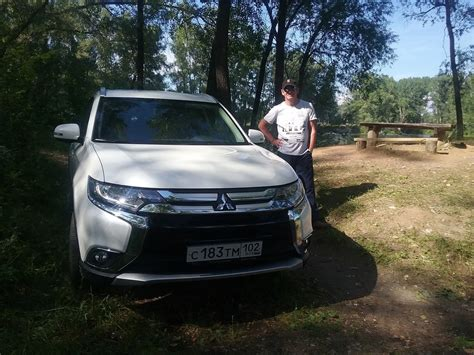 Mitsubishi Outlander Problems by Mitsubishi Outlander 2016 Problems сars Motorcycles