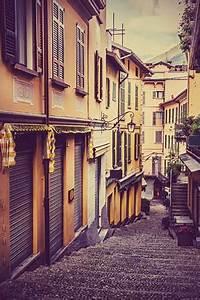 Mailand Must See : reisebericht mailand in italien sehensw rdigkeiten f r den st dtetrip ~ Orissabook.com Haus und Dekorationen