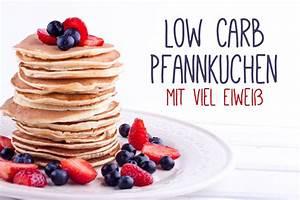 Backen Mit Eiweiß : low carb pfannkuchen mit viel eiwei ohne mehl rezept ~ Lizthompson.info Haus und Dekorationen