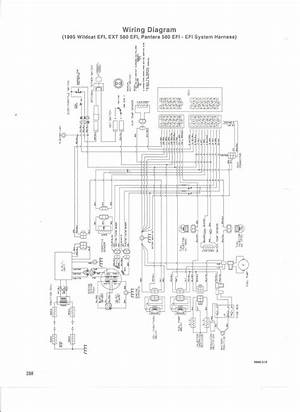 Kx 500 Wiring Diagram Manyako 41242 Enotecaombrerosse It
