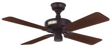 wiring diagram additionally hunter ceiling fan remote