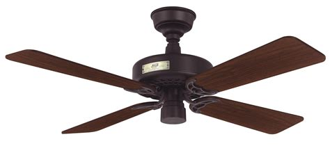 classic ceiling fans with lights classic ceiling fans lighting and ceiling fans