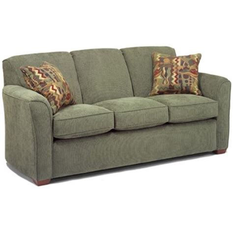 Sofa Mart Warehouse Lakewood Co by Lakewood Sofa Kirk S Furniture And Mattress Store New