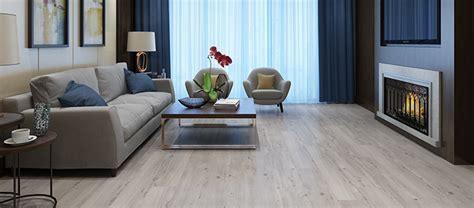 Topdeck Flooring