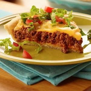 Comment Faire Des Tacos Maison : les 25 meilleures id es de la cat gorie recettes de tarte taco sur pinterest lasagne taco ~ Melissatoandfro.com Idées de Décoration