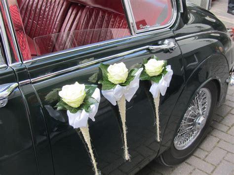 autoschmuck hochzeit selber machen valentino hochzeitsdeko ein voller dekoideen autoschmuck tipps und dekoideen