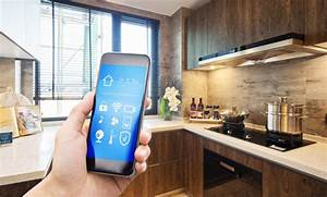 Homematic Ip Kamera Einbinden : so funktioniert die sprachsteuerung mit homematic ip ~ Watch28wear.com Haus und Dekorationen