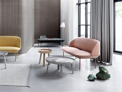 Design Furniture why the designer furniture market is ripe for digitisation